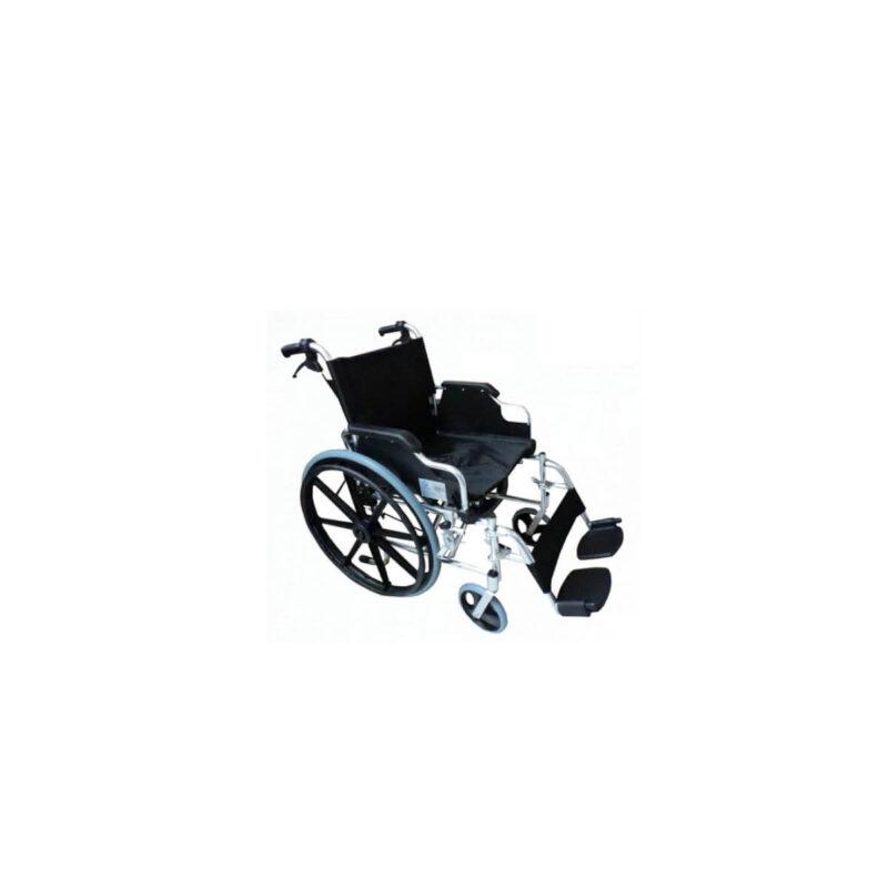 Silla de ruedas estándar Physiotrauma