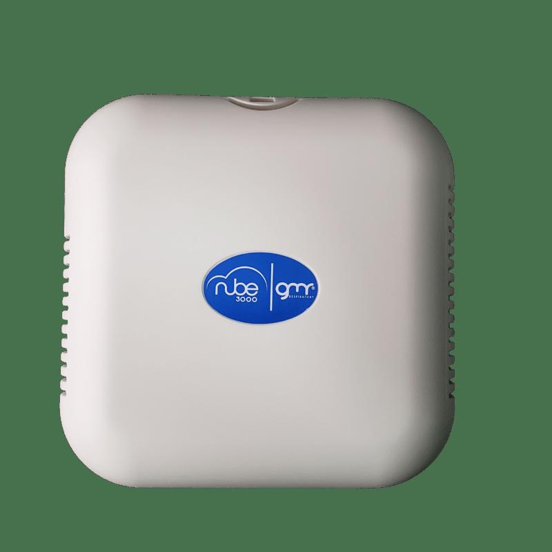 nebulizador nube compact GMR 3000