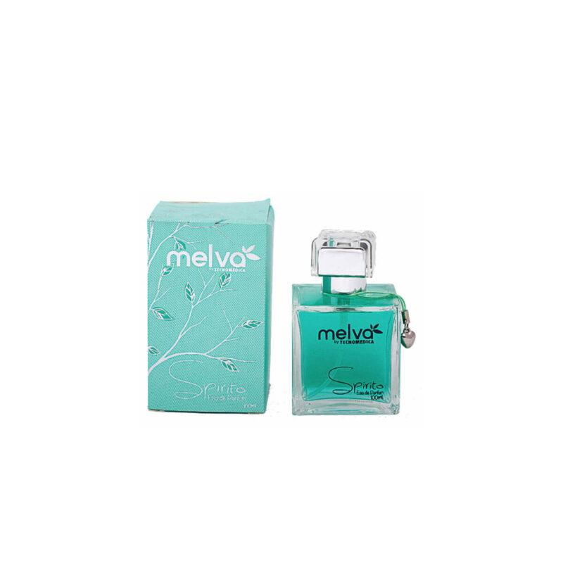 Perfuma spirito woman Melva