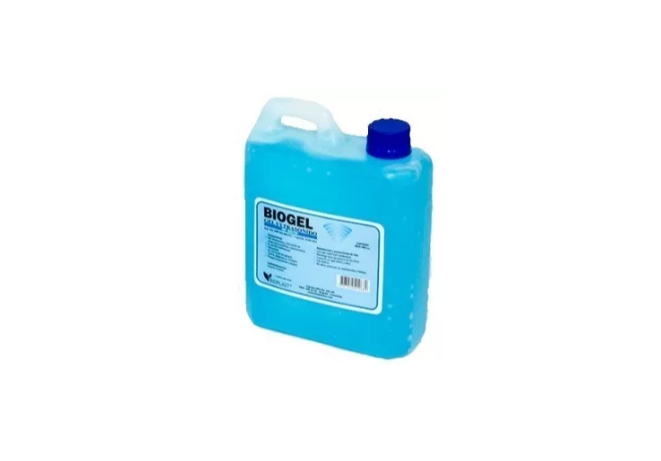 JALEA CONDUC 1000ml BIOLIFE
