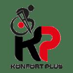 12-Opti-logo-konfortplus