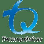 18-Opti-logo-tecnoquimicas