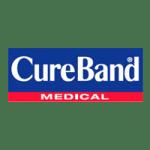 5-Opti-logo-cureband
