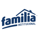 8-Opti-logo-familia