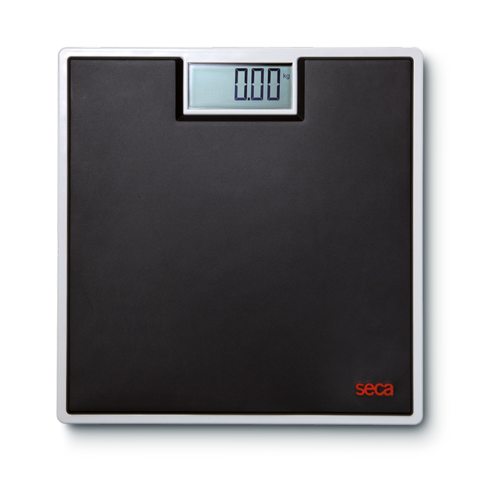 Dinamómetro Digital American Weigh 50KGx20G