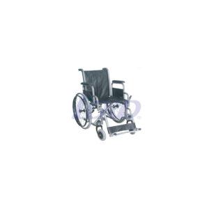 silla de ruedas junior Lord