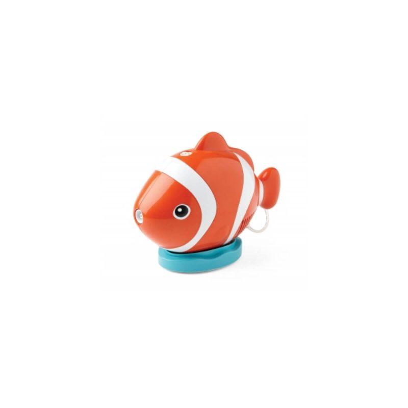 Nebulizador infantil pez payaso