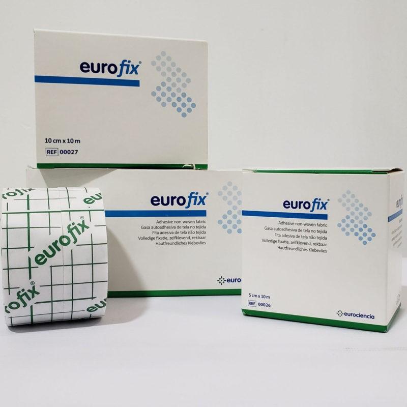 FIXOMULL EUROFIX
